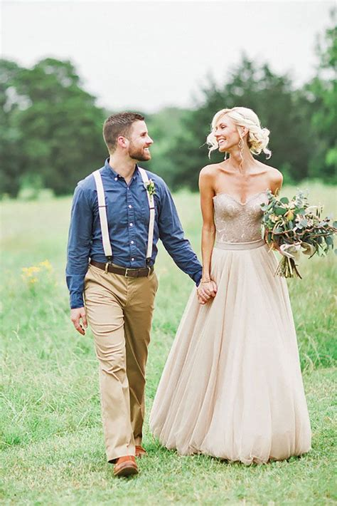 Wedding Attire Pictures by The 25 Best Rustic Groom Ideas On Tweed