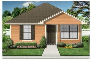 one bedroom house plans with garage small one bedroom