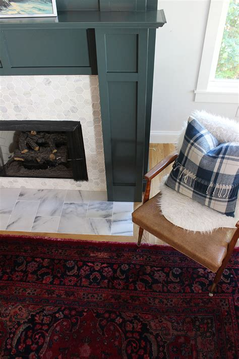 how to clean a white rug at home how to clean vintage rugs thewhitebuffalostylingco
