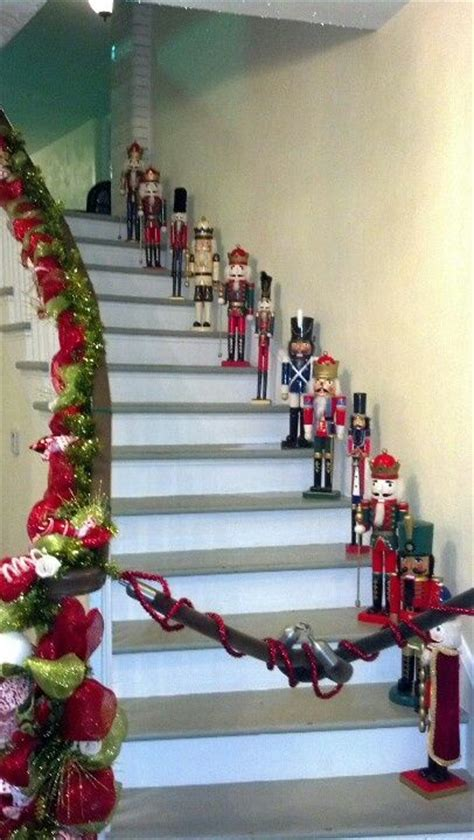 decorative nutcrackers for christmas 45 best nutcrackers images on ideas nutcracker and