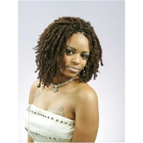 fluffy hair twist by kadi kadi natural spring twist hair hattach 233 beauty