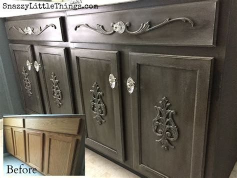wood embellishments for cabinets 1000 images about wood appliques 4 furniture on