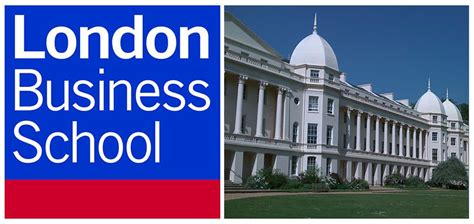 Ceo Magazine Mba Rankings 2014 by Top 81 European Business School Lbs Tops Europe S Best