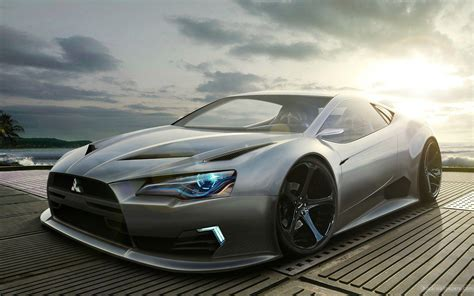Cars Hd Wallpapers 1080p by Hd Cars Wallpapers 1080p Wallpaper Cave