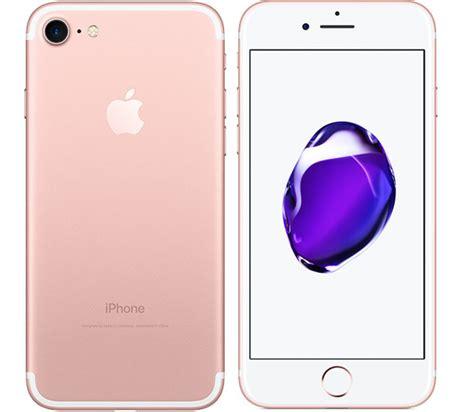 deals 300 13 quot macbook pro 10 128gb unlocked iphone 7 51 refurbished 11 quot air