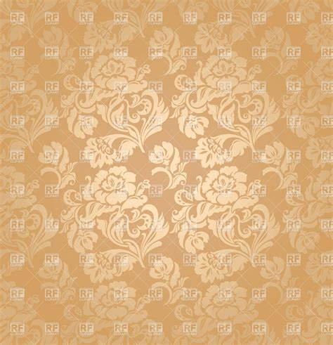 pattern background beige beige wallpaper pattern images