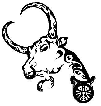 tattoo fonts zodiac signs zodiac signs taurus designs choosing the