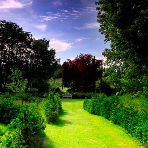 Gardenia Manor The Manor House Gallery Eaton Manor