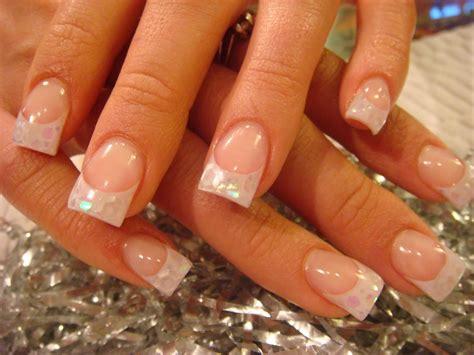 Pelembab Clear N Clear clear nail designs