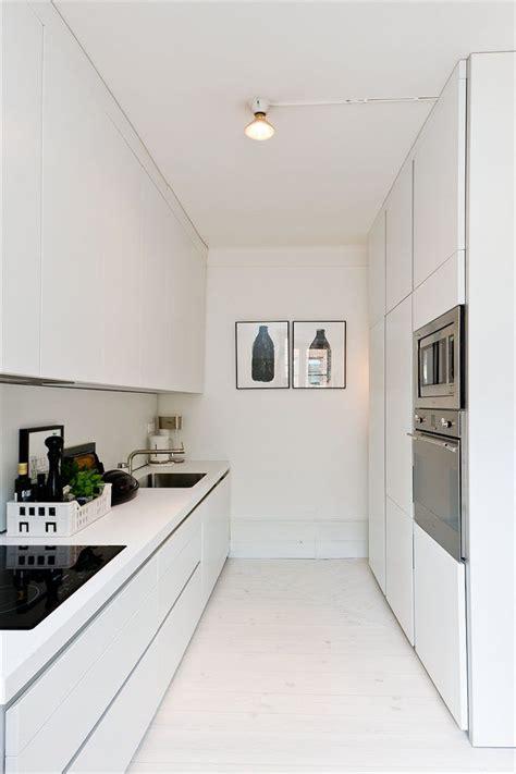 Kleine Keuken Voorbeelden kleine keuken voorbeelden i my interior
