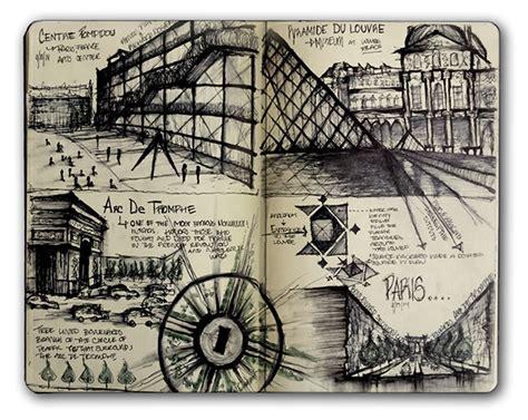 design visual journal visual journal on philau portfolios