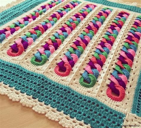 1000 ideas about how to crochet on pinterest crochet patterns free crochet patterns to download