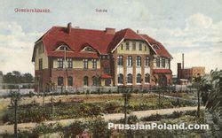 Prussia Germany Birth Records West Prussia Germany Genealogy Genealogy Familysearch Wiki