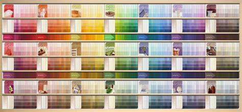 interior paint sles free home depot interior paint colors home depot paint colors endearing