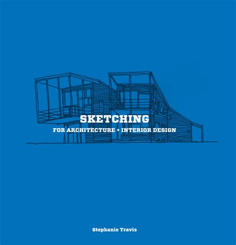 Furniture Building Software sketching for architecture amp interior design archdaily