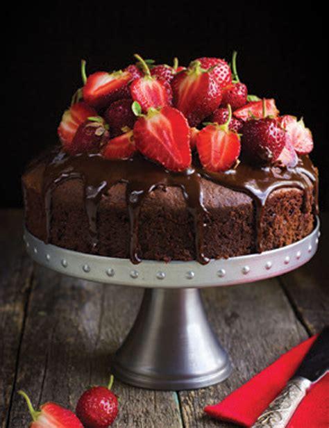 chocolate cake  beloved birthdays  decadent desserts central virginia home magazine