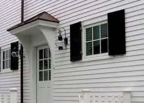 entryway overhang 17 best images about back door overhangs on