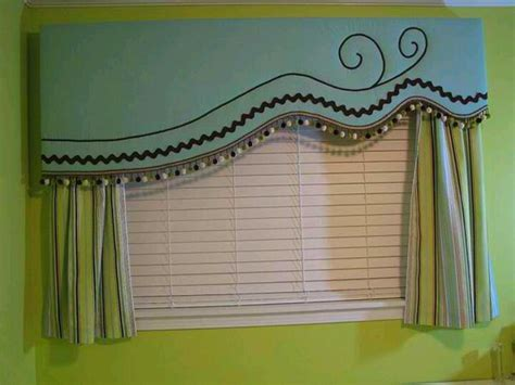 Where Can I Buy Cornice Boards 176 Best Images About Cornice Diy Ideas On