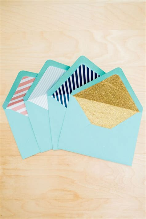 how to designer envelopes at home how to designer envelopes at home awesome home