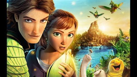 film disney recent new animation movies 2017 full movies new disney movies