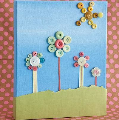crafts for elementary students elementary lessons phpearth