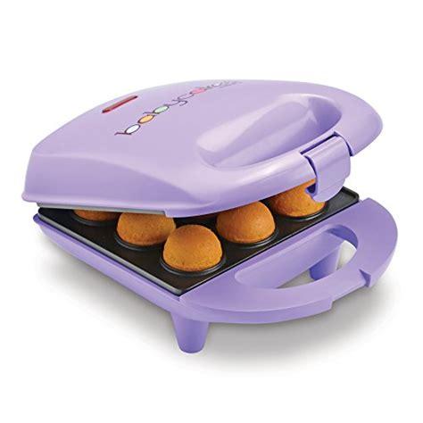 babycakes mini cake pop maker new ebay - Cake Maker