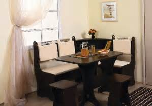kitchen interesting small kitchen table and chairs ikea dinette sets for small spaces