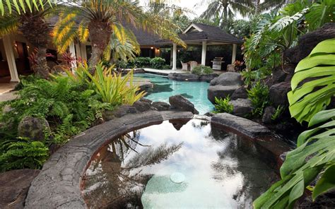 obamas house in hawaii vacation like the president at obama s hawaii vacation