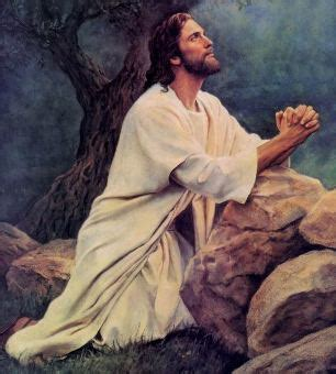 Imagenes De Santos Orando | jes 250 s 250 nico mediador entre dios y los hombres y la