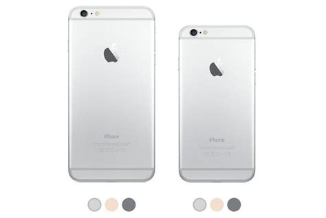 how to tell if the iphone 6 or iphone 6 plus is right for you cio
