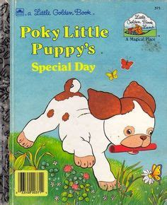 puppy day big golden book books golden books on 60 pins