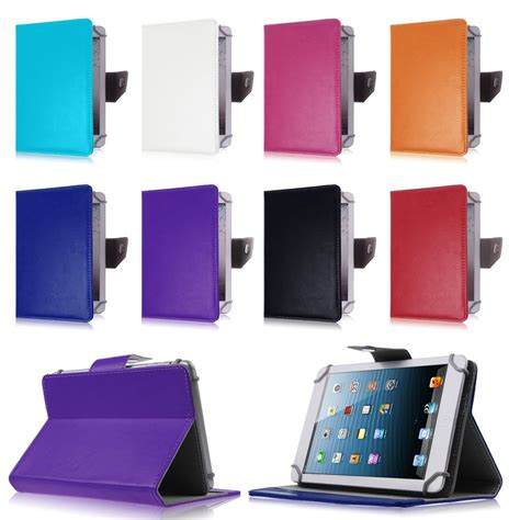 Flipcover Acer Iconia W3 810 Pu Leather Stand Function Free Sp hp tablet accessories reviews shopping hp tablet