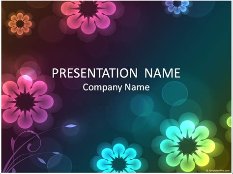 Powerpoint Vorlagen Zum Herunterladen Microsoft Powerpoint Templates With