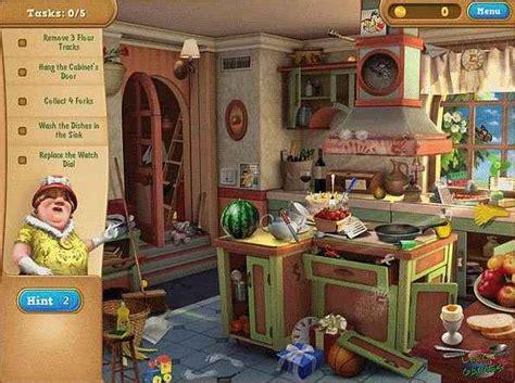 Gardenscapes Friends Gardenscapes 2 At Bdstudiogames