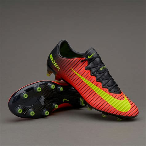 nike footbal shoes nike mercurial football boots ashi gh