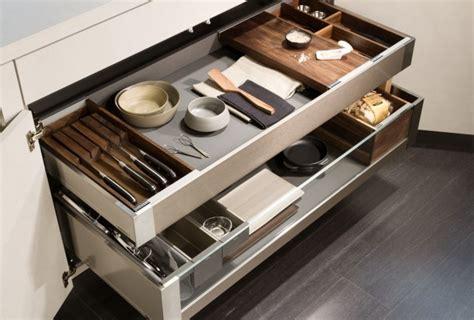 consumi lade a led cucine e cassetti snaidero garanzia di design e praticit 224