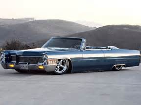 And Cadillacs Customized 1960 S And 70 S Cadillacs Thread Luxury 2010