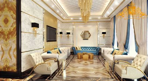 best versace home interior design images interior design
