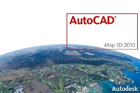 autocad map full version free download autocad map 2010 free download full version 171 vibarsy