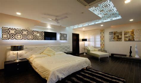 Home Interior Design Pictures Hyderabad by Amazing Of Perfect From Top Interior Designers 6528