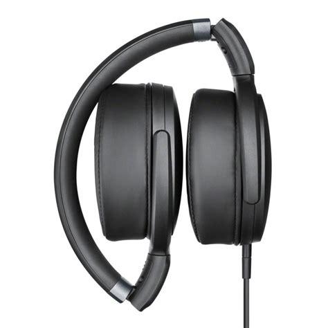 Sennheiser Hd 2 30g Headset Headphone Earphone Senheiser Hd2 By Wahacc sennheiser hd 4 30g ear headphones black