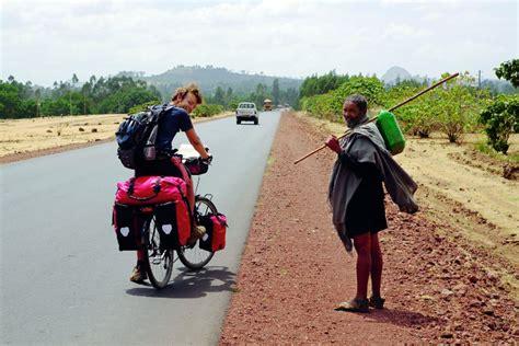 Aufkleber Vom Fahrrad Lösen by Nachrichten Kontinente
