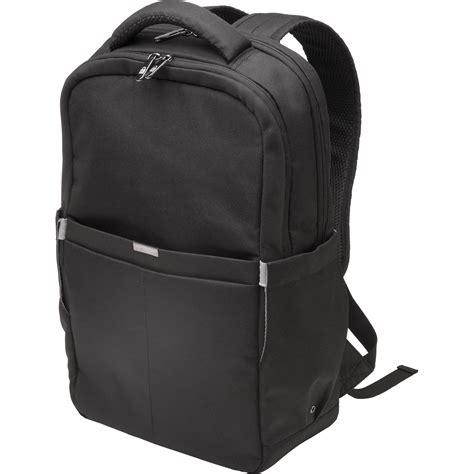 Kensington Laptop Bag kensington ls150 laptop backpack black k62617ww b h photo