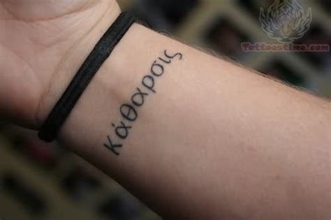 wrist tattoos for girls tumblr tattoos on wrist for great tattoos