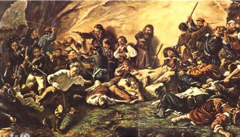 brigantaggio nell italia meridionale dopo l unit 224