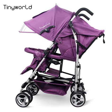 The Armchair Economist Review by The Best 28 Images Of Light Stroller Inglesina Zippy Light Stroller Get Cheap Light Baby