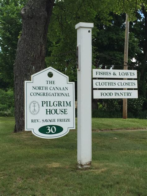 pilgrim house pilgrim house north canaan congregational church