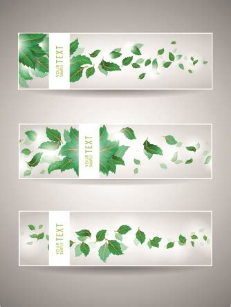 classic design banner classic banner design vector free vector in encapsulated