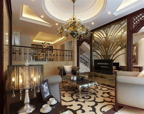 designer living rooms 2013 villa living room designs 2013