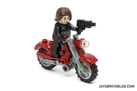 winter motorcycle review 76047 black panther pursuit